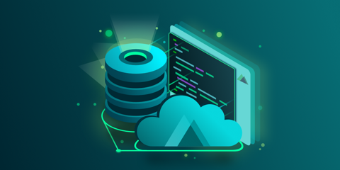 AsyncData Nuxt course by Vue School